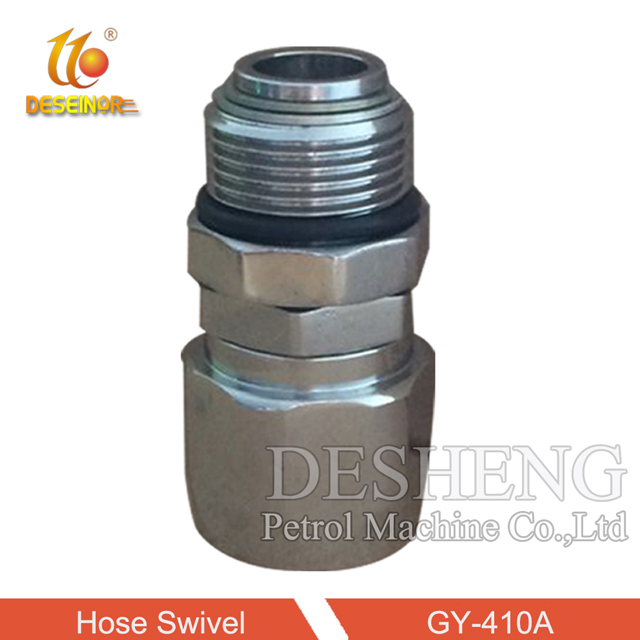 GY-410A New Rotary Swivel