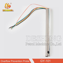 GY-101 verflow Prevention Probe