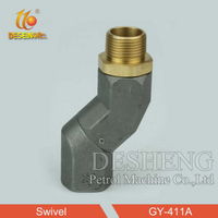 GY-411A Nozzle Swivel