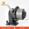GY-804 Emergency shut-off valve (manual)